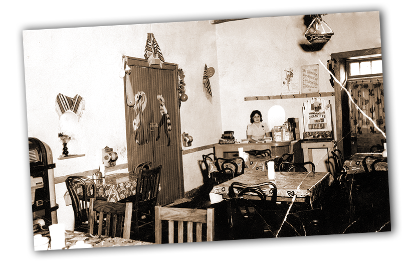 1930conchavallesbanegas-sepia