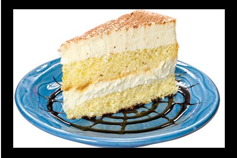 desserts_button