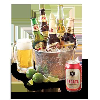 la-posta-beerclipped