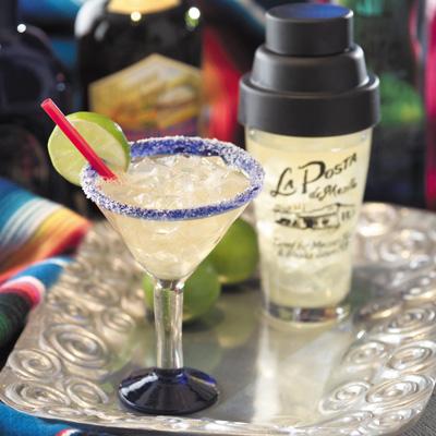 my-tequila-rita
