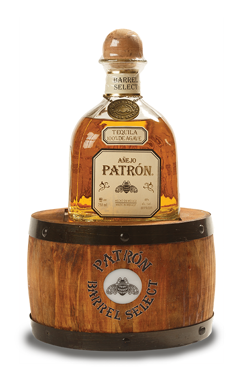 patron-barrel_2clipped