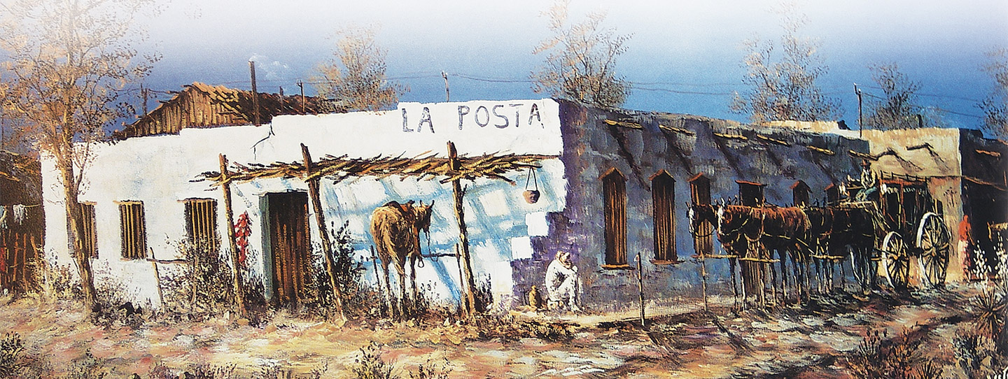 posta-old-painting-big