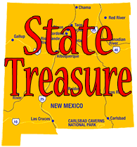state-treasure
