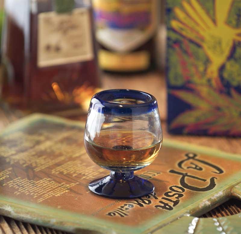 tequilashotglass