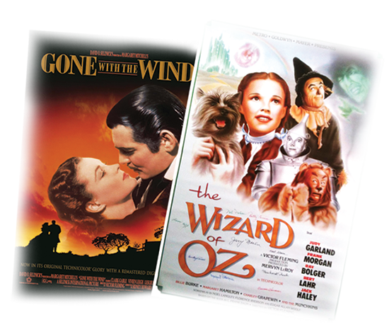 wizardofozgonewithwind_feathered.2png