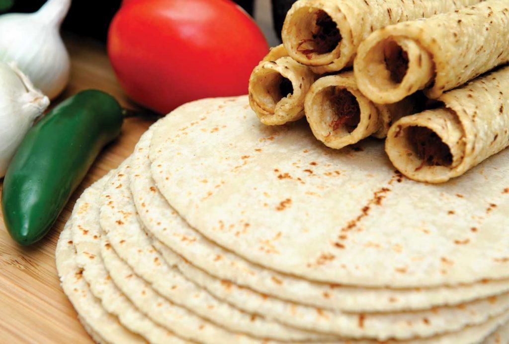 corntortillas