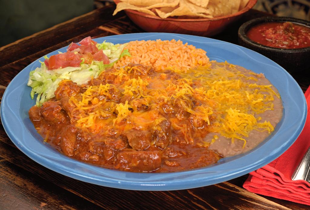 red-con-carne-enchiladas-recipe